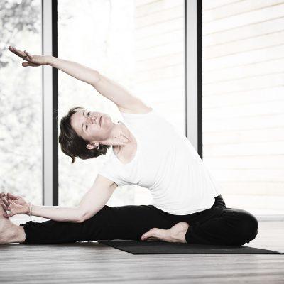 Yoga_bath_class